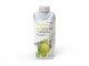 Kulau Bio-Kokoswasser PURE 330ml