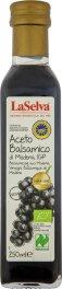 LaSelva Aceto Balsamico di Modena IGP GOLD 250ml Bio