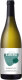 LaSelva VERMENTINO Maremma Toscana DOC 2018 0,75l Bio