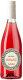 LaSelva Rosato Vino Frizzante IGT 0,75l