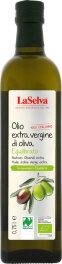 LaSelva Natives Olivenöl extra 750ml Bio