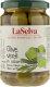 LaSelva Oliven grün in Salzlake 310g