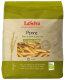 LaSelva Penne - Nudeln aus Hartweizengrieß 1kg Bio