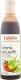 LaSelva Pikante Creme - Würzcreme aus Weinessig und Traubenmost mit Chili 250ml Bio