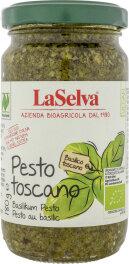 LaSelva Pesto Toscano 180g