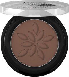 Lavera Beautiful Mineral Eyeshadow -Matt´n Copper...