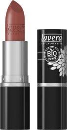 Lavera Beautiful Lips Colour Intense -Modern Camel 31- 4,5g