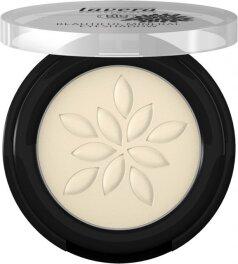 Lavera Beautiful Mineral Eyeshadow -Mattn Cashmere 17- 2g