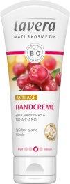 Lavera Handcreme Anti-Age 75ml