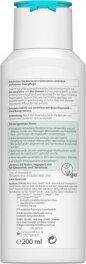 Lavera Pflegespülung basis sensitiv Feuchtigkeit & Pflege 200ml