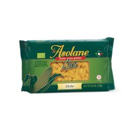 Le Asolane Bio Eliche 250g