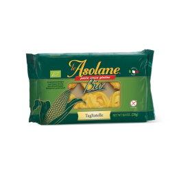 Le Asolane Bio Tagliatelle 250g