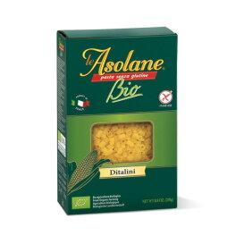 Le Asolane Bio Ditalini 250g