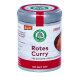 Lebensbaum Rotes Curry 55g