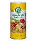 Lebensbaum Gemüse-Kartoffel-Gewürzsalz 150g