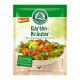 Lebensbaum Salatdressing Garten-Kräuter 3x 5g