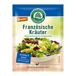 Lebensbaum Salatdressing Französische Kräuter...