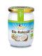 Dr. Goerg Premium Bio Kokosöl 500ml