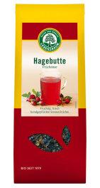 Lebensbaum Hagebutten-Tee 100g