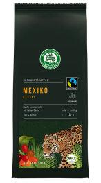 Lebensbaum Mexico-Kaffee gemahlen TransFair 250g