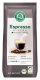 Lebensbaum Espresso Minero gemahlen 250g