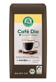 Lebensbaum Café Dia gemahlen 500g