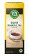 Lebensbaum English Breakfast Tea 40g