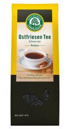 Lebensbaum Ostfriesen-Tee Broken 100g