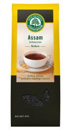 Lebensbaum Assam Broken 100g