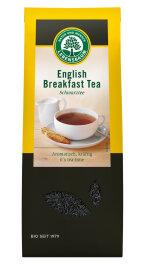 Lebensbaum English Breakfast Tea 100g