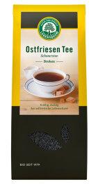 Lebensbaum Ostfriesen-Tee Broken 250g