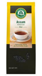 Lebensbaum Assam Blatt 100g
