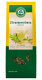Lebensbaum Zitronenverbenen-Tee 40g
