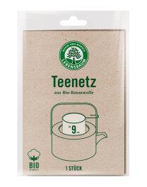 Lebensbaum Teenetz Gr. 2