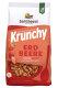 Barnhouse Krunchy Erdbeer 380g