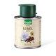 Byodo Premium Leinöl Nativ 100ml Bio