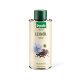 Byodo Premium Leinöl Nativ 250ml Bio