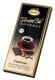 Liebharts Gesundkost Bio-Espresso-Zartbitter-Schokolade 100g