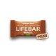 Lifefood Lifebar Brazil Mini 25g Bio