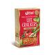 Lifefood Life Cracker Tomate Kräuter 90g Bio