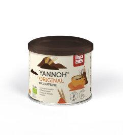 Lima Yannoh Instant 50g Bio
