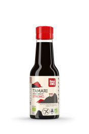 Lima Tamari Strong 145ml Bio