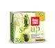 Lima Zucchinicrèmesuppe mit Basilikum und Hirse 500ml Bio