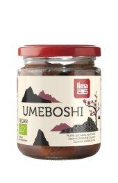 Lima Umeboshi 200g Bio
