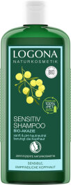 Logona Sensitiv Shampoo 250ml