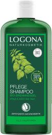 Logona Pflege Shampoo 250ml