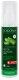 Logona Hitzeschutz Spray Aloe Vera 150ml