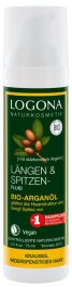 Logona Längen- & Spitzenfluid 75ml