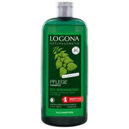 Logona Pflege Shampoo 500ml
