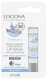 Logona Feuchtigkeitsspendender Lip 4,5g